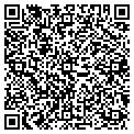 QR code with Jeremy Brown Insurance contacts