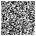 QR code with Grant Stewart contacts