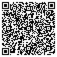 QR code with K & K Motors contacts