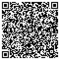 QR code with Oak Avenue Headstart contacts