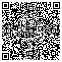 QR code with Touched By God's Angels contacts