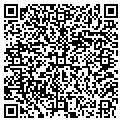QR code with Danmar Propane Inc contacts