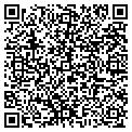 QR code with Bickel Enteprises contacts