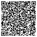 QR code with Mc Kelvin's Garage & Wrecker contacts