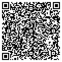QR code with Blue Moon Crystals & Jewelry contacts
