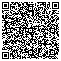 QR code with NC Power Systems Co contacts