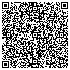 QR code with Deep Reef Trading Corp contacts