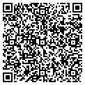 QR code with Treehouse Cottages contacts