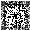 QR code with Church's Chicken contacts