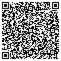 QR code with Jarahn M Newman Law Office contacts