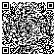 QR code with Clays Facility contacts