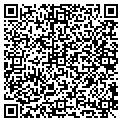 QR code with Huckaby's Country Store contacts