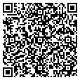 QR code with Ripple Photography contacts