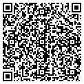 QR code with Best Little Hair House contacts