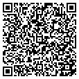 QR code with Douglas Larry D contacts