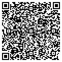 QR code with Advance Glass Co contacts