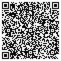 QR code with Alans Burger Center contacts