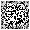 QR code with Talleys Auto Sales contacts