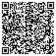 QR code with Village Antiques contacts