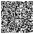 QR code with Corner Mart contacts