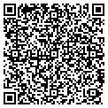 QR code with Benton County Archives contacts