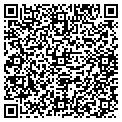QR code with Bethany's By Loretta contacts
