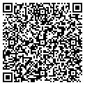 QR code with Fraser Clayworks Inc contacts