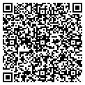 QR code with Surrett Contracting Inc contacts