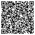 QR code with Garfield Elementary contacts