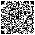 QR code with Sand Hill African Methodi contacts