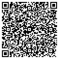 QR code with Biff's Coffee Service contacts