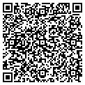 QR code with Mh Construction Design LLC contacts
