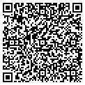 QR code with Custom Fabrication & Engnrng contacts