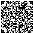 QR code with Tuliqi contacts