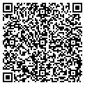 QR code with Aqe Fishermen's Market contacts