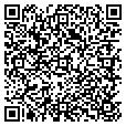 QR code with Charles Oltmann contacts