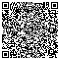 QR code with Central Arkansas Poultry Waste contacts