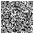 QR code with Kuttin Up contacts