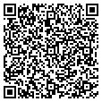 QR code with New Life Cafe contacts