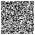 QR code with Diamond City Refrigeration contacts