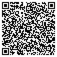 QR code with Dirt Blasters contacts