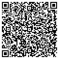 QR code with Honorable Richard N Moore contacts