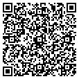 QR code with WaterCare contacts