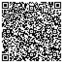 QR code with Garys Studio of Photography contacts