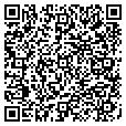 QR code with Tatum Motor Co contacts