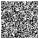 QR code with Arkansas Oil Marketers Assn contacts