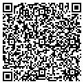 QR code with Certified Copier Service contacts
