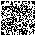 QR code with Louis Auto Repair contacts
