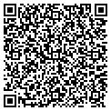 QR code with Grubbs Hoskyn Barton Wyatt Inc contacts