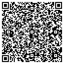 QR code with Fayetteville Real Estate & Dev contacts